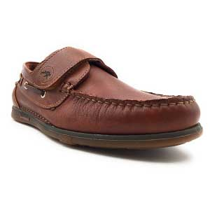 FLUCHOS 7629<br>Marron