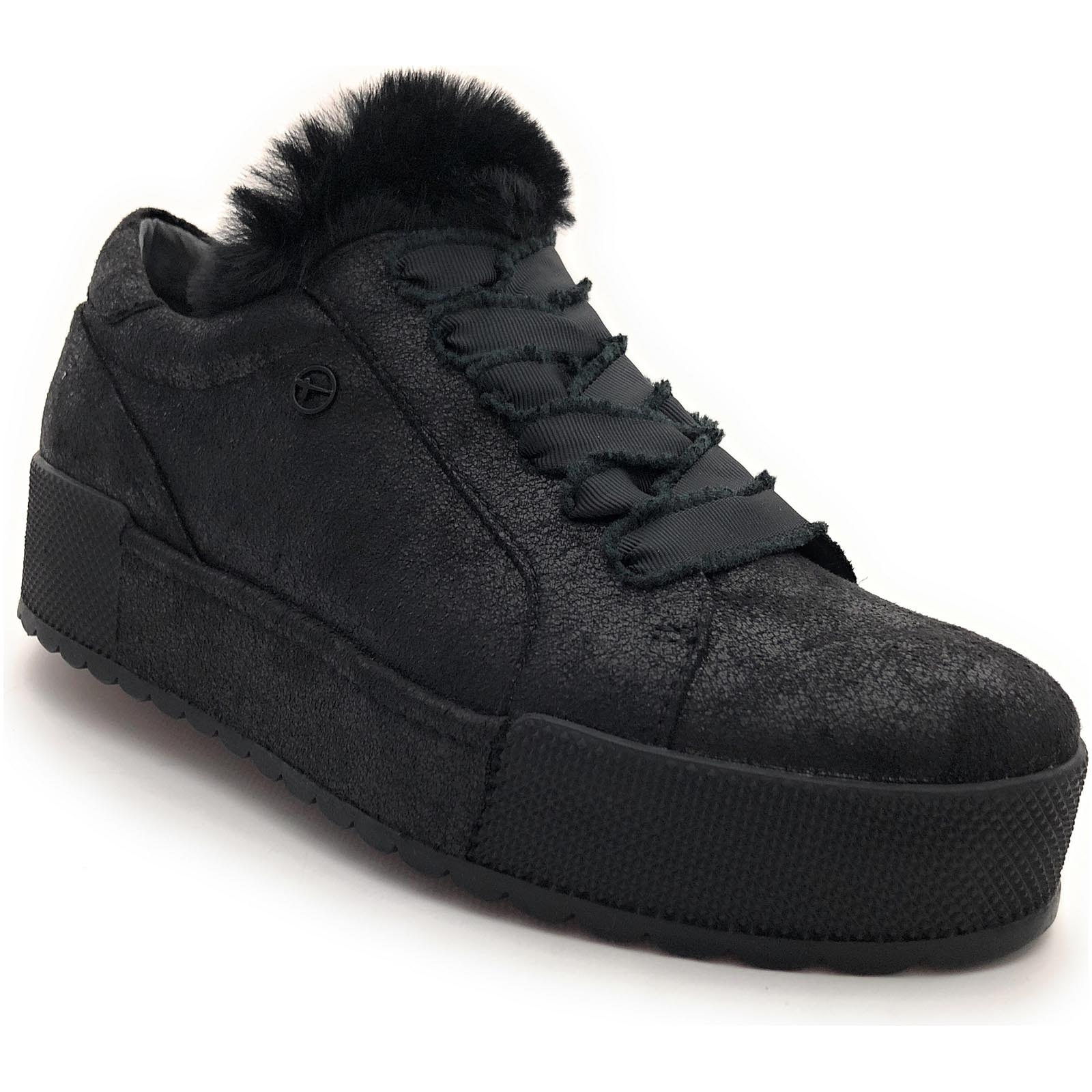 Tamaris baskets mode 23726.21 noir