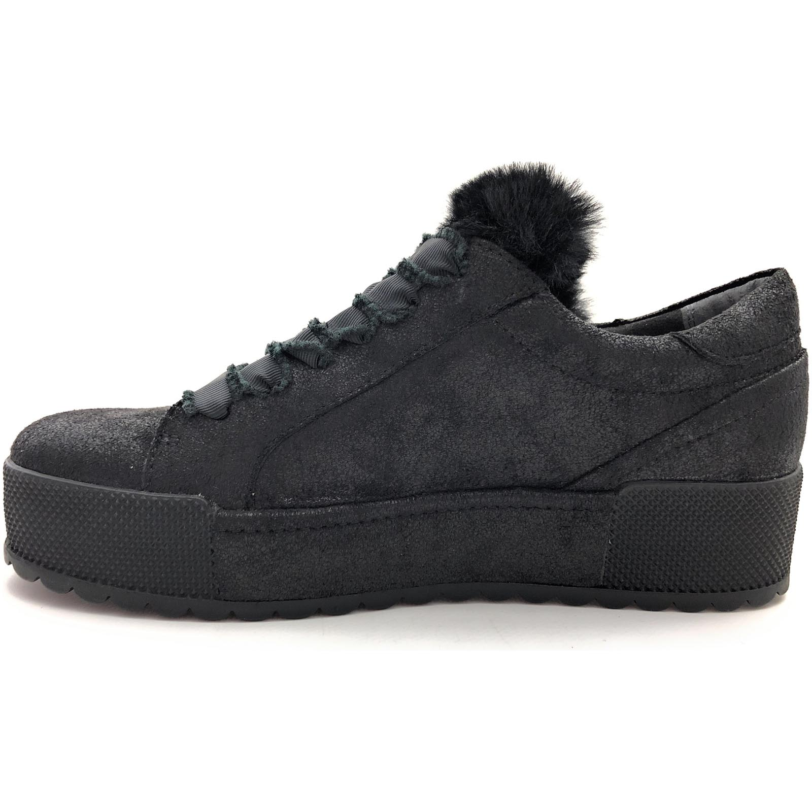 Tamaris baskets mode 23726.21 noir8024501_6