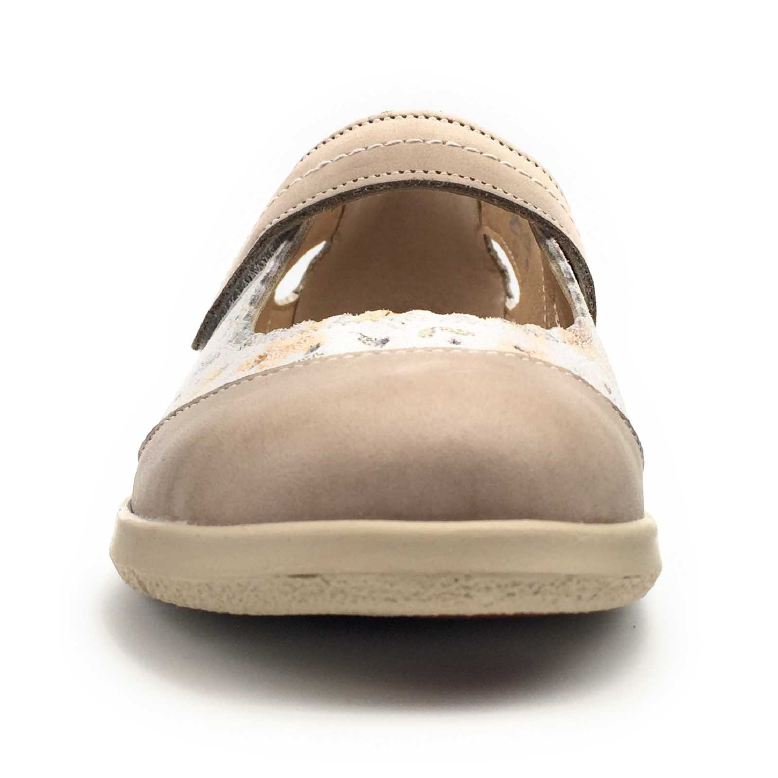 Suave mary janes 6640ms beige8061601_2