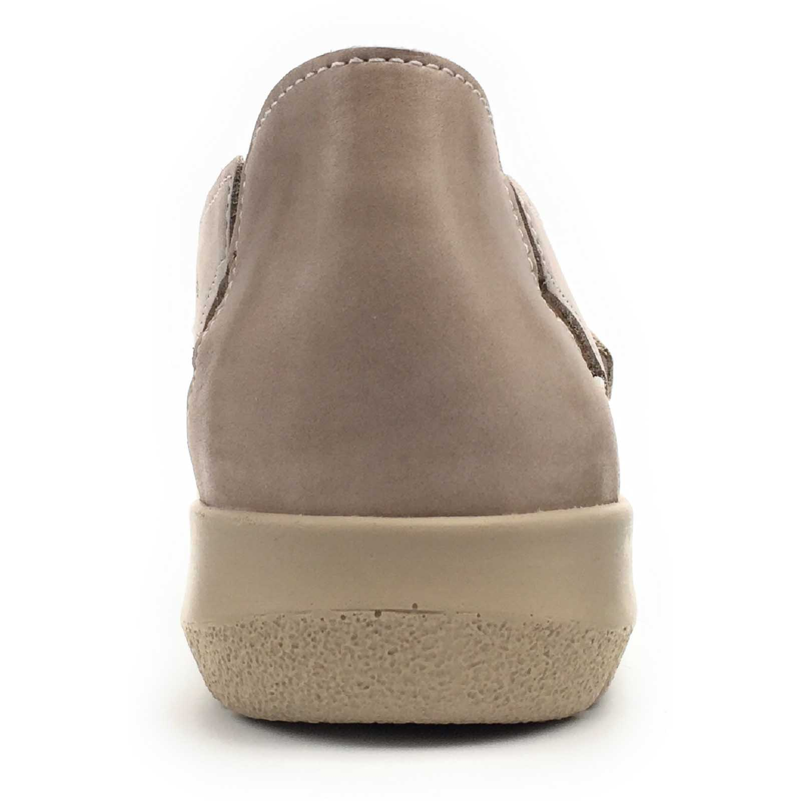 Suave mary janes 6640ms beige8061601_3