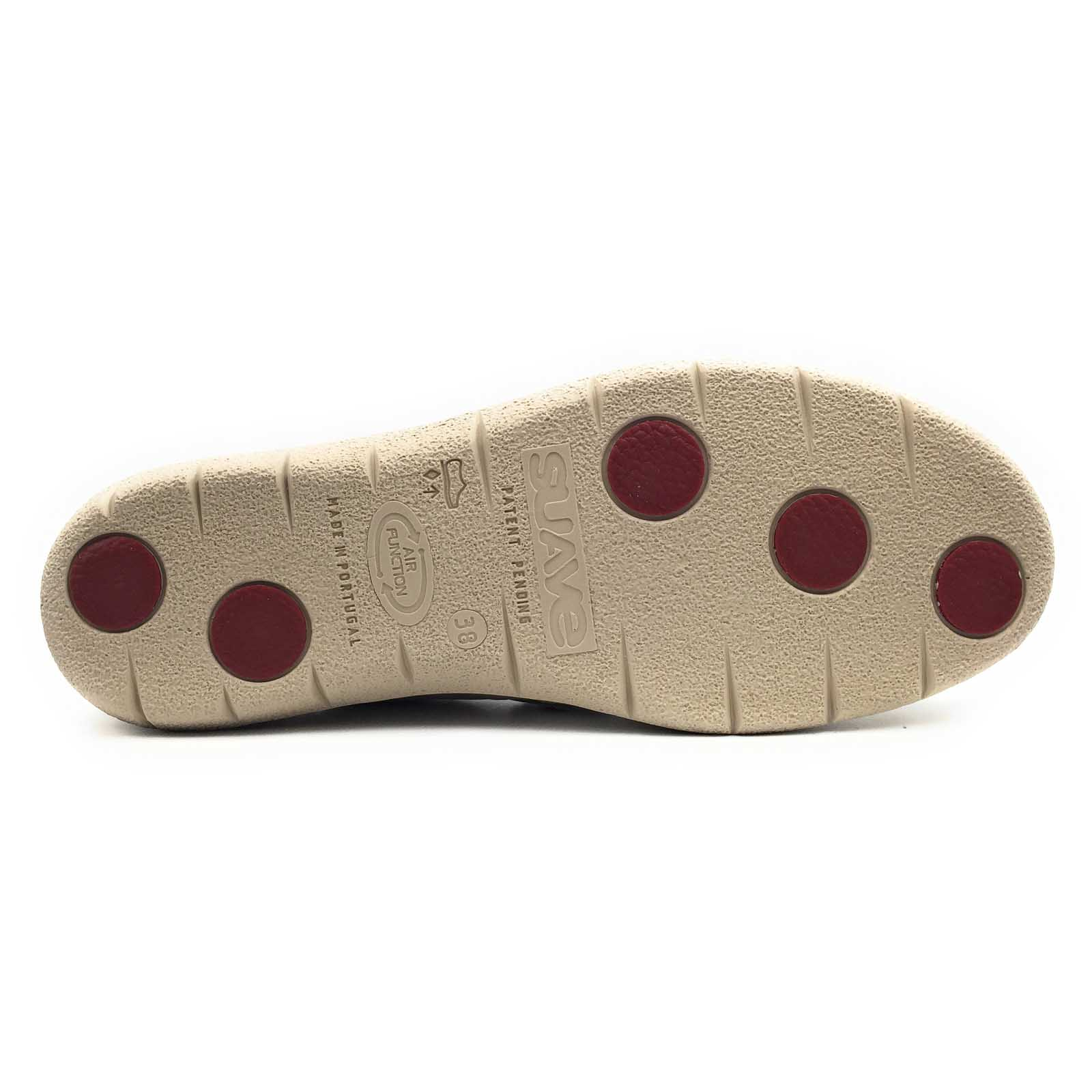 Suave mary janes 6640ms beige8061601_4