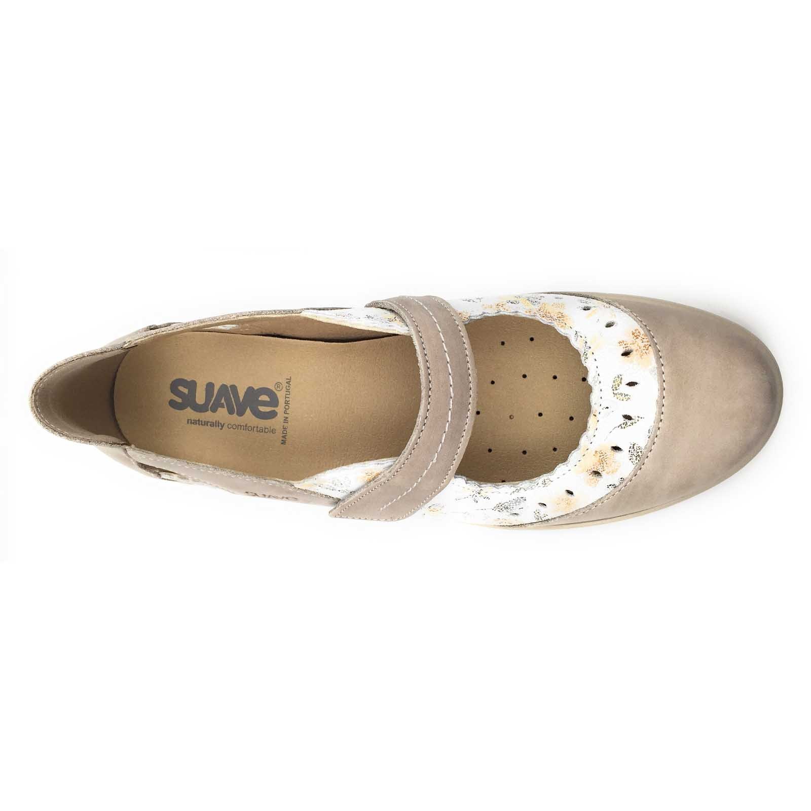 Suave mary janes 6640ms beige8061601_5