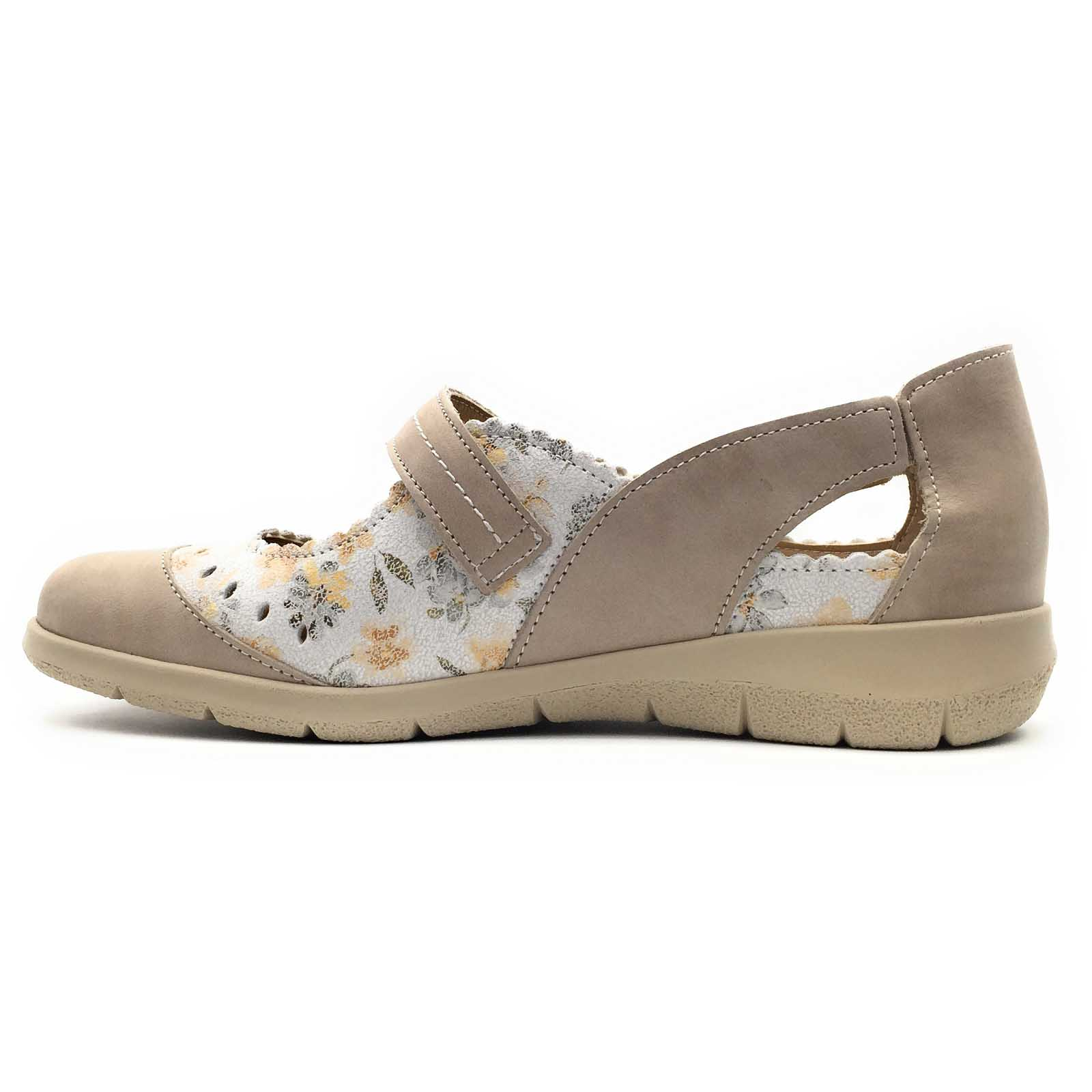 Suave mary janes 6640ms beige8061601_6